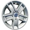 Factory OEM Wheel Covers & Hubcaps