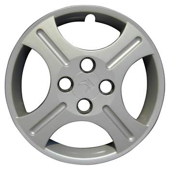Plastic Hubcap, Wheel Cover 14 Inch - 6020