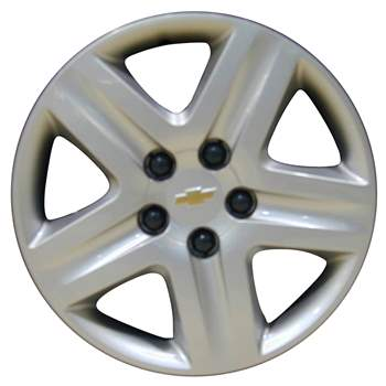 Plastic Hubcap, Wheel Cover 16 Inch - 3021