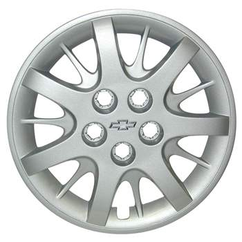 Plastic Hubcap, Wheel Cover 16 Inch - 3232