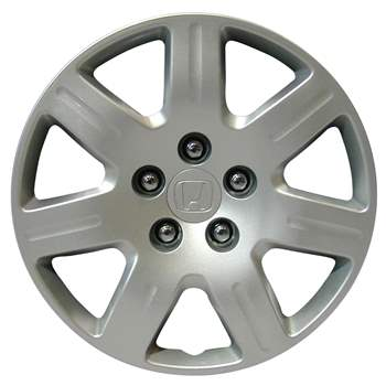 Plastic Hubcap, Wheel Cover 16 Inch - 55069