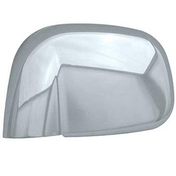 ABS Plastic Mirror Covers - MC67302