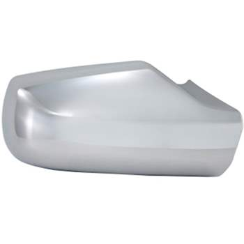 ABS Plastic Mirror Covers - MC67319