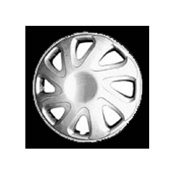 ABS Plastic 14 Inch Wheel Covers - IWC404/14S