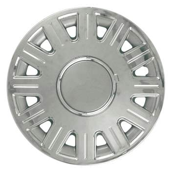 ABS Plastic 16 Inch Wheel Covers - IWC412/16CN