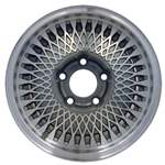 Aluminum Alloy Wheel, Rim 15x7 - 5006