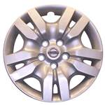 Plastic Hubcap, Wheel Cover 16 Inch - 53078